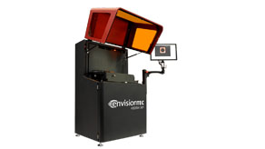 EnvisionTEC Vector - Products