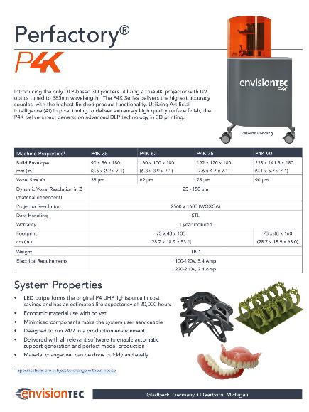 pk4 pdf - Resources