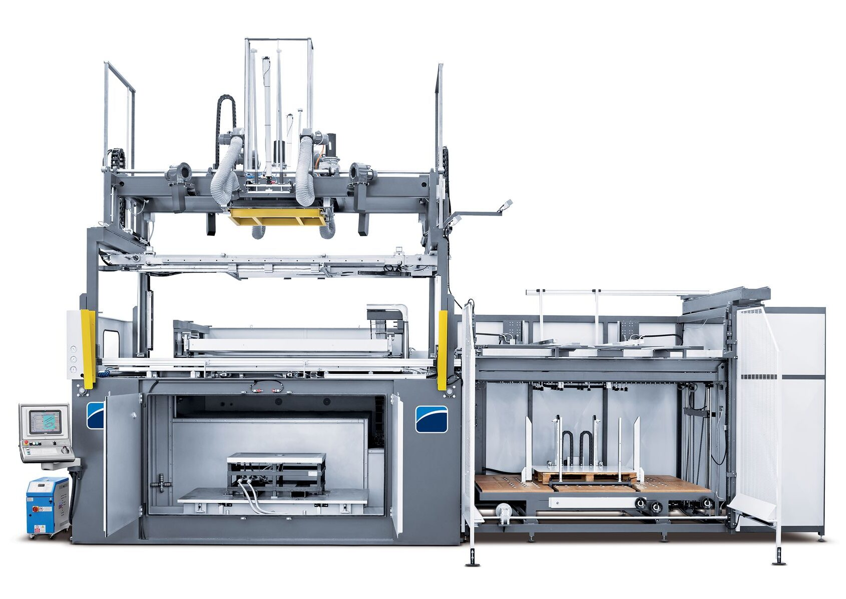 BR5 S@2x e1603161486869 - CMS Thermoforming