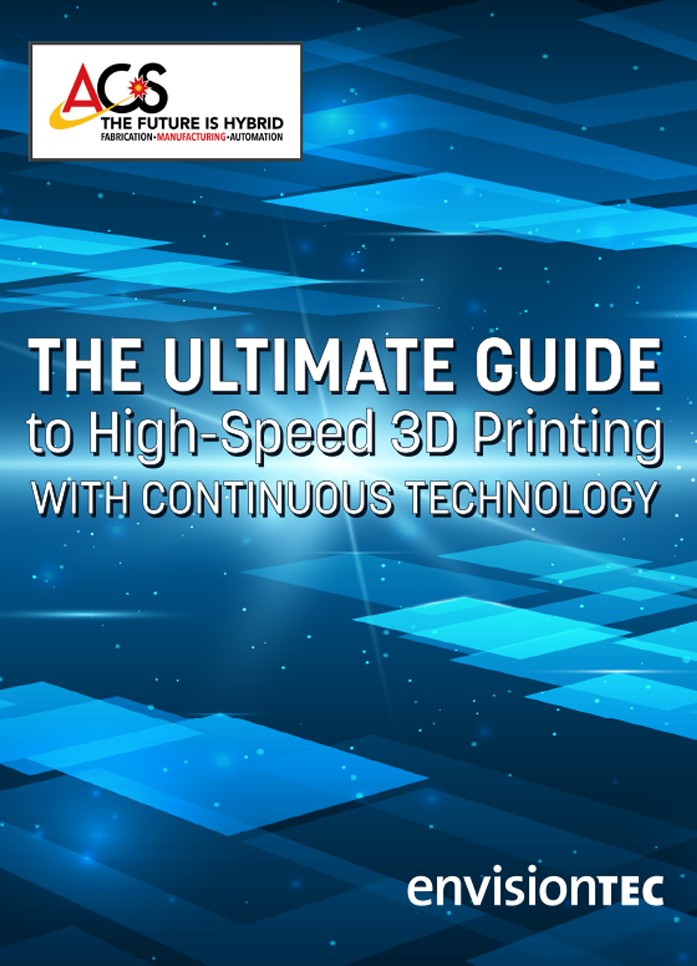 the ultimate guide hybrid - Resources