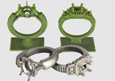 3d 1 - 3D Printing