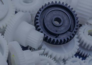 3d 2 - 3D Printing