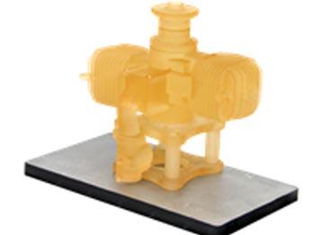 3d 3 - 3D Printing