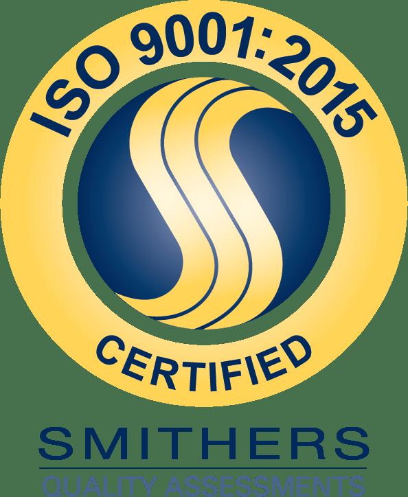 SQA ISO9001 2015 - The ACS Garage