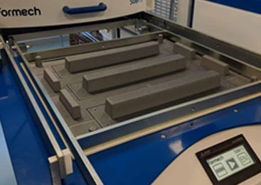 thermo1 - Thermoforming