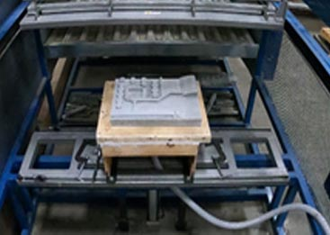 thermo3 - Thermoforming