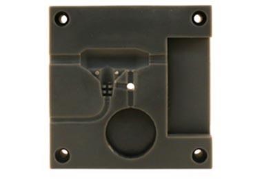 tooling 2 - Tooling - Jigs & Fixtures