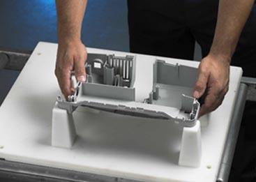 tooling 3 - Tooling - Jigs & Fixtures