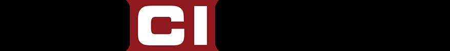 CI Logo 1 - Cincinnati