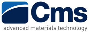 CMS Logo 300x112 - CMS Thermoforming