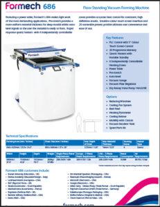 Formech 686 brochure 231x300 - Resources