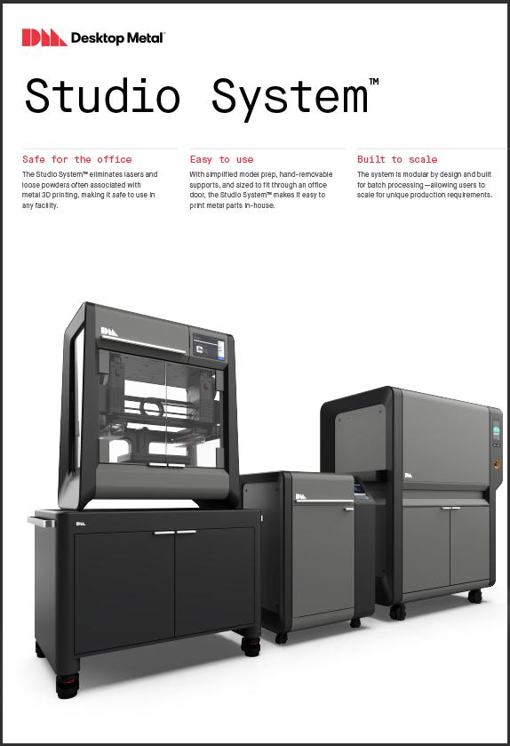 desktop studio - Resources