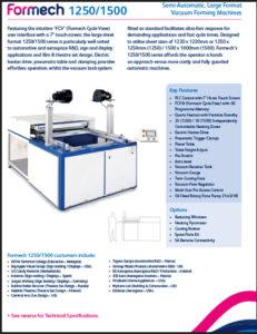 formech 1250 1500 brochure 231x300 - Resources