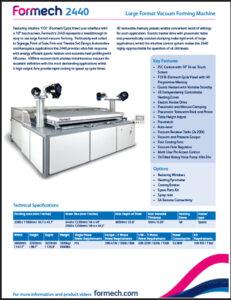 formech 2440 brochure 231x300 - Resources