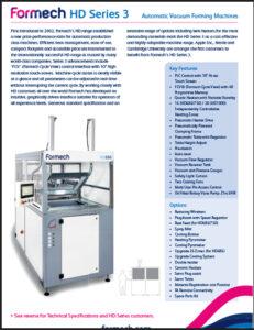 hdseries 686 brochure 231x300 - Resources