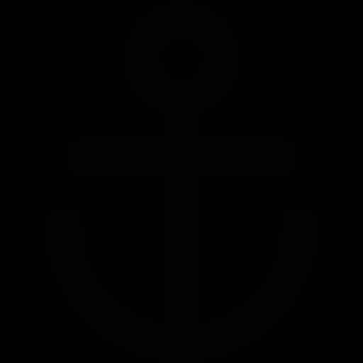 marine  - Markets, Industries & Applications