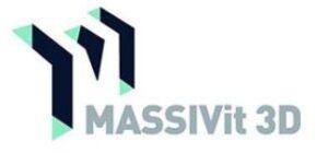 massivit logo 300x140 - Products