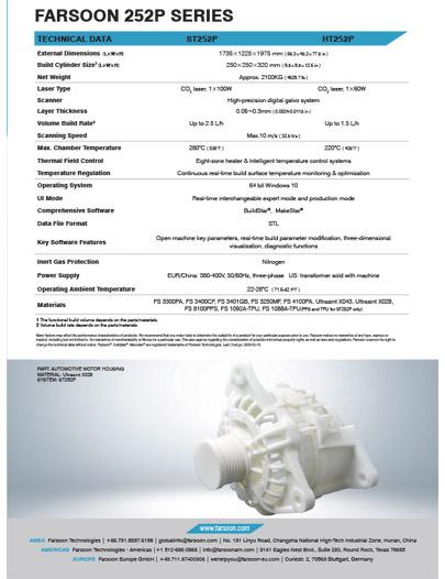 252p brochure - Resources